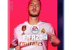 FIFA-20-r-all-ps4-750×750