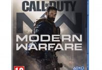call-of-duty-modern-warfare-r2-ps4-750×750