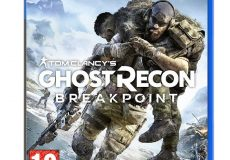 tom-clancy-s-ghost-recon-breakpoint-ps4