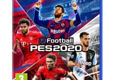 pes-2020-r2-ps4-750×750